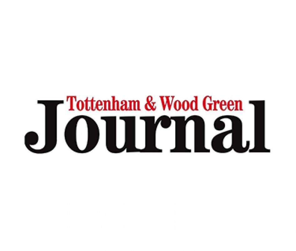 Tottenham & Wood Green Journal